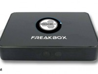 Freakbox: Set-Top-Box mit vorinstallierter Custom ROM