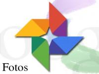 Google Fotos 1.17: Wenn ein Bug den Speicher frisst