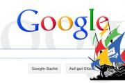 Google erklärt neue Schritte gegen Raubkopie-Websites