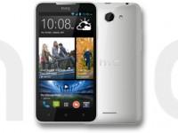 HTC Desire 510: Angriff auf das Moto G?