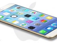 iPhone 6 Vorstellung für den 9. September eingeplant