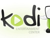 Raider heißt jetzt Twix und XBMC heißt nun Kodi