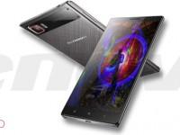 Lenovo Vibe Z2 Pro: Highend-Smartphone nun offiziell