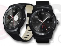 LG G Watch R kommt am 14. Oktober