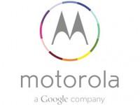 Motorola: Die Tage von 600-Dollar-Smartphones sind vorbei