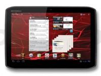 Motorola plant keine Tablets, verweist lieber auf Lenovo