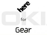 Nokia HERE ist Bestandteil der Samsung Gear S