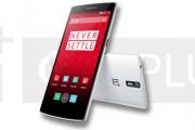 OnePlus One: Vorbestellung ab 27. Oktober möglich