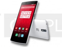 OnePlus One: Mini-Update gegen Akku-Problem