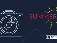 Summer Shot Contest: 10.000 Invites für das OnePlus One
