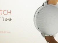 OneWatch: Gibt es bereits ein runde SmartWatch von OnePlus?