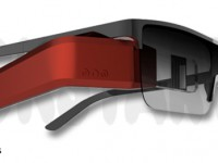 ORA-1: Google-Glass-Konkurrent mit Android 4.2
