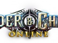 Order & Chaos nun komplett Free2Play