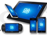 Sony beschränkt PlayStation Mobile auf Android 4.4.2 und älter
