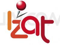 IZat Indoor-Navigation: Das LG G3 nutzt es als Erstes