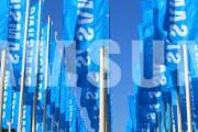Samsung Galaxy A3 mit Snapdragon 410 in UserAgent und Benchmark gesichtet