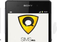 SIMSme: Deutsche Post will WhatsApp Konkurrenz machen