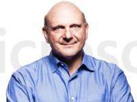 Windows 10 Mobile: Steve Ballmer kritisiert fehlende Strategie
