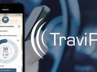 TraviPay: Parkschein mit dem Handy bezahlen