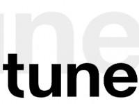 TuneIn Radio bekommt Android Wear Unterstützung