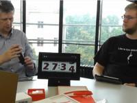 [Video] Ist das OnePlus One wirklich so geil? – android talk Folge 43