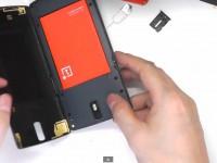 [Video] OnePlus One StyleSwap Cover / Rückseite entfernen – Tipps & Tricks 93