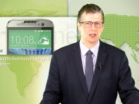android weekly NEWS 32.KW Video