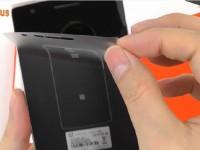 [Video] OnePlus One Flash unboxing - Ein Video ohne Inhalt!