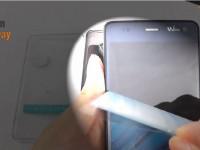 video_140817_3