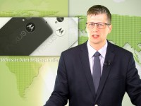[Premium-Video] android weekly NEWS der 33. Kalenderwoche