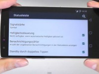 [Video] OnePlus One Gestensteuerung – Tipps & Tricks 94