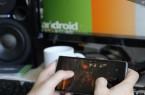 [Premium-Video] OnePlus One – Ist es das Warten wert ?  First touch & view