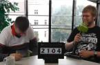 [Video] IFA 2014 Erwartungen – android talk Folge 44