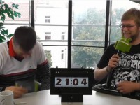 [Video] IFA 2014 Erwartungen – android talk Folge 44