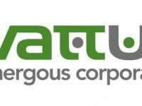 WattUp: Gezieltes Aufladen ganz ohne Kabel
