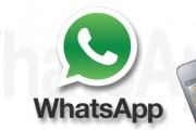 WhatsApp arbeitet an Sperr-Funktion für Spammer