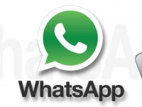 WhatsApp Web: Der Messenger kommt in den Browser