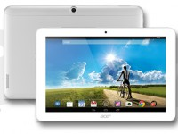 Acer Iconia Tab 10: Das Entertainment-Tablet