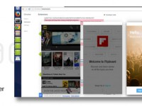 Chrome APK Packager: (Fast alle) Android-Apps im Chrome Browser nutzen