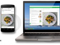Chrome OS unterstützt ab sofort Android Apps