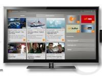 ZDFmediathek unterstützt nun den Chromecast