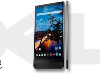Dell Venue 8 7000: Ultra-flach und ultra-schnell