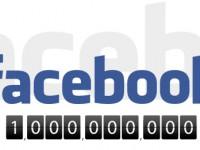 Facebook ist die erste Nicht-Google-App mit 1 Milliarde Downloads