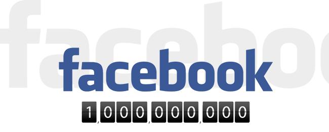 Facebook App Downloads