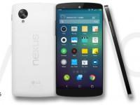 Flyme OS Port für das Nexus 5 verfügbar