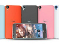 HTC Desire 820: Aufbruch in die 64-Bit Welt