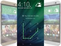 HTC: Lockscreen Updates kommen künftig über den Play Store