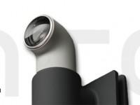 HTC RECamera: So sieht die ActionCam à la GoPro aus!