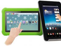 MEDION Lifetab S7321 JuniorTab: Das Familien-Tablet