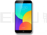 Meizu MX4: Europa-Start mit spezieller Software?